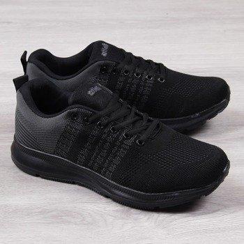 888043f4b79c8d Atletico - markowe buty damskie, męskie i dziecięce | ButyRaj.pl