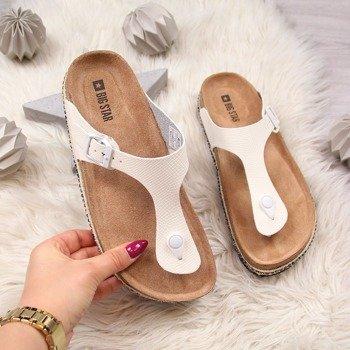 363bec25 Buty Big Star - markowe obuwie online | ButyRaj.pl