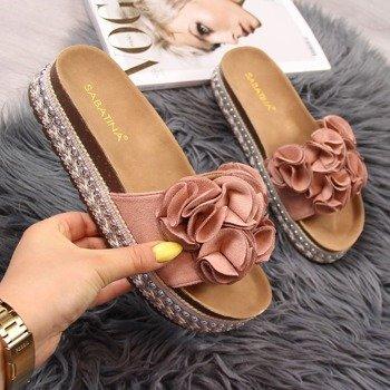 5320a6337bd4e Buty damskie | obuwie damskie online ButyRaj.pl