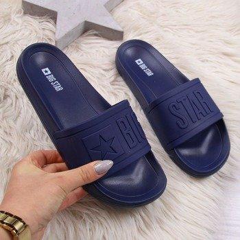 6bbc5235786b09 Buty młodzieżowe letnie - najlepszy sklep internetowy z butami ...
