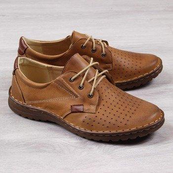 2d3b114ff9515 Casualowe buty męskie - najnowsze modele | ButyRaj.pl