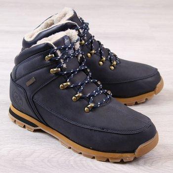 e3b66741 Buty trekkingowe zimowe dziecięce - postaw na wygodę i odkryj ofertę ...