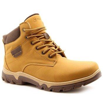 1b81b175 Młodzieżowe | Buty zimowe | Modne buty online - sklep internetowy z ...