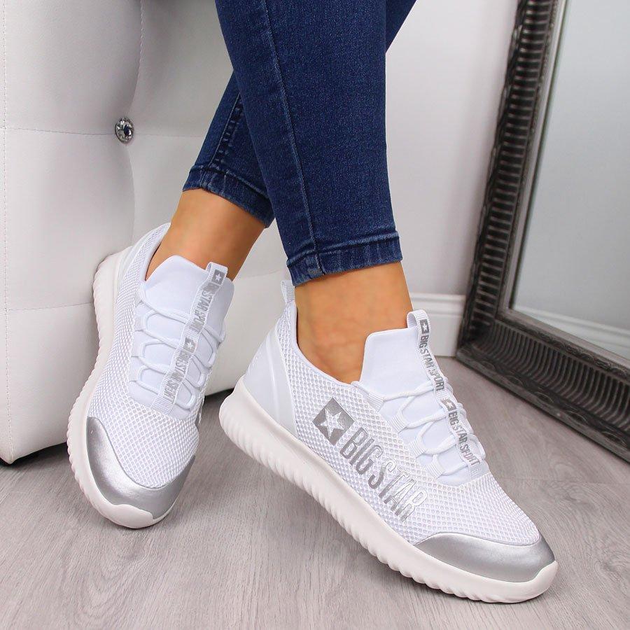 Jak dobrać odpowiednie buty sportowe I e SPORTOWE