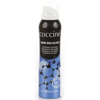 COCCINE dezodorant do obuwia 150 ml