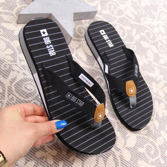 3edc1d37 Japonki damskie, klapki, sandały: plażowe, gumowe, pachnące – ButyRaj.pl