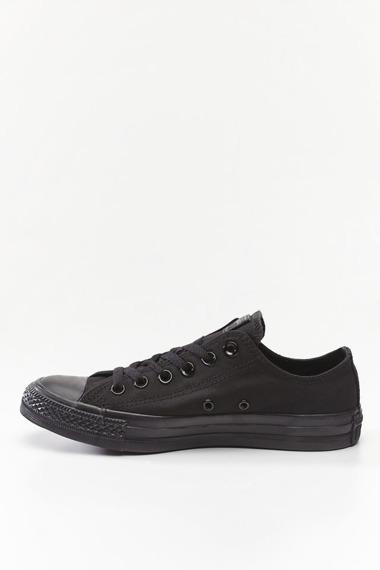 Trampki czarne Converse All Star M5039