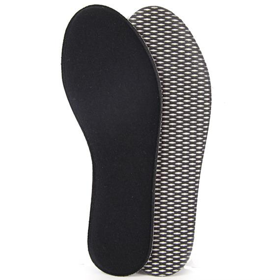 Wkładki do butów piankowe Comfort Sport Coccine